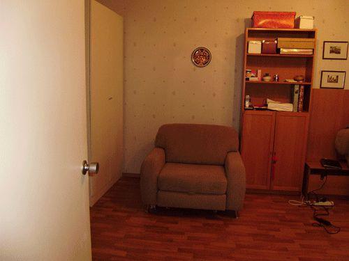 6 продажа квартиры, братск, ул мира - фото 1