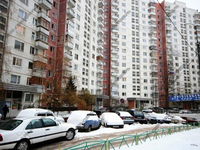 академика анохина 38 к3 кв 539 телефон
