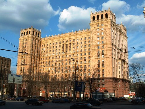 Снять квартиру, проспект мира, малексеевская, 2-комн квартира метро алексеевская ул проспект мира