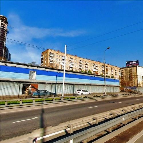 2 ка в москве, купить квартиру в москве по недорогой цене, id объекта - 312548705 - фото 3