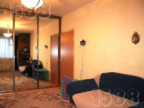 Шашлычная Шашлык купить однокомнатную квартиру в москве метро волжское недорого сказать, лично ничего